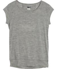 Icebreaker Sublime SS T-Shirt Women