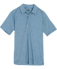 Icebreaker Sphere SS Polo Stripe Men (103220)