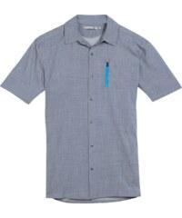 Icebreaker Compass II SS Shirt Men