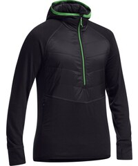 Icebreaker Ellipse LS Half Zip Hood Men (103047)