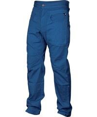 E9 Blat 1 Pants Men (E16-UTR029)