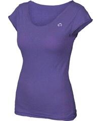 E9 New Rica T-Shirt Women (E16-DTE069)