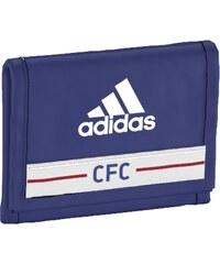 ADIDAS Peněženka CHELSEA FC 15