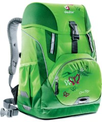 Deuter OneTwo (3830015)