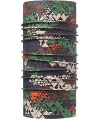 Buff High UV Buff® Tad Millitary