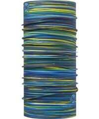 Buff High UV Buff® Jabe Blue
