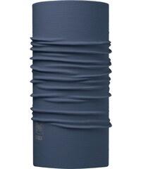 Buff High UV Buff® Solid