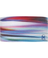 Buff UV Headband Buff® Lesh Multi