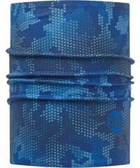 Buff Helmet Liner Pro Buff® Binary Royal Blue