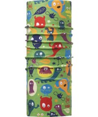 Buff Child High UV Buff® Funny Monsters Multi