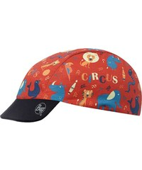 Buff Child Cap Buff® Circus Royal Blue-Red