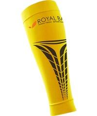 ROYAL BAY® ROYAL BAY® Extreme kompresní lýtkové návleky