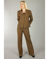 Artex Vycházkový kalhotový podzimní kostým