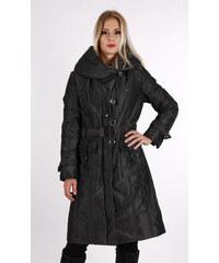 Maria Bland Dámská zimní bunda