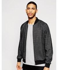 Adidas Originals - Veste légère - Noir