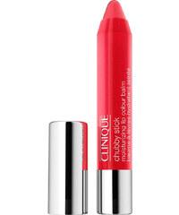 Clinique Nr. 05 - Chunky Cherry Chubby Stick Moisturizing Lip Balm Lippenbalm 3 g