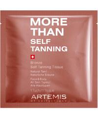 Artemis Self Tanning Tissue Selbstbräunungstuch 1 Stück