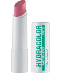 Hydracolor Nr. 45 - Peach Rose Lippenbalm 1 Stück