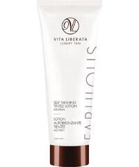 Vita Liberata Medium Tinted Tanning lotion Selbstbräunungslotion 100 ml