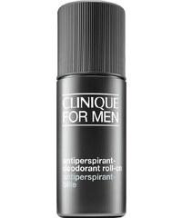 Clinique Antiperspirant-Deodorant Roll-On Deodorant Roller 75 ml