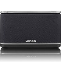 Lenco Multiroom HIFI-System mit Akku »Playlink-4«