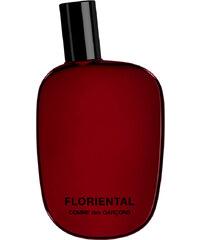 Comme des Garçons Floriental Eau de Parfum (EdP) 100 ml