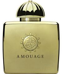 Amouage Gold Woman Eau de Parfum (EdP) 100 ml