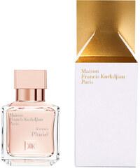 Maison Francis Kurkdjian Paris Damen Pluriel Femme Eau de Parfum (EdP) 70 ml