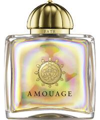 Amouage Fate Woman Eau de Parfum (EdP) 50 ml
