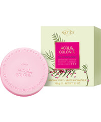 4711 Pink Pepper & Grapefruit Aroma Soap Stückseife 100 g