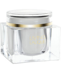 Lalique Living Körperlotion 150 ml