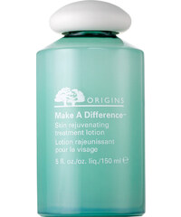Origins Make A Difference venating Treatment Lotion Reinigungslotion 150 ml