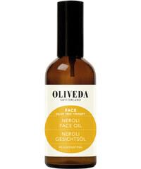 Oliveda Neroli Gesichtsöl 100 ml