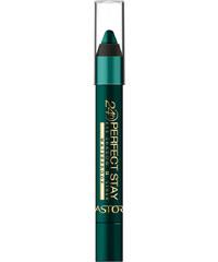 Astor Nr. 310 - Ivy Green Perfect Stay 24H Eyeshadow + Liner Waterproof Lidschatten 3 g