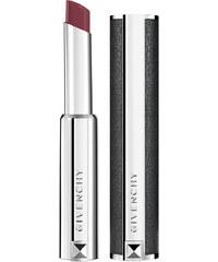 Givenchy Nr. 304 - Moka Imprimé Le Rouge à Porter Lippenstift 2.2 g