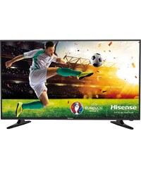 Hisense LTDN40D50TS, LED Fernseher, 101 cm (40 Zoll), 1080p (Full HD)