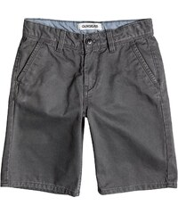 Quiksilver Shorts »Everyday Chino«