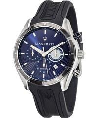 Maserati Sorpasso Herren-Chrono R8871624003