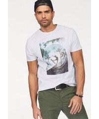 BILLABONG Herren T-Shirt weiß L (52/54),M (48/50),S (44/46),XL (56),XXL (58)