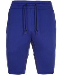 NIKE SPORTSWEAR Sportswear F.C. Libero Short Herren blau L - 48/50,M - 44/46,S - 40/42