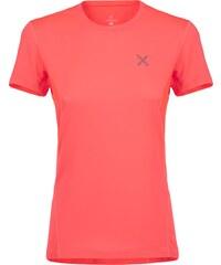 Montura® Outdoor World T-Shirt Women
