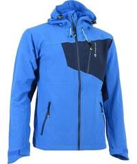 Pánská softshellová bunda ALPINE PRO BRENNIB 2