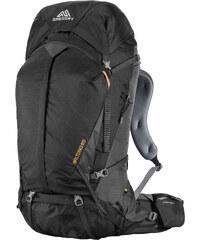 Gregory Baltoro 65 sac à dos trekking shadow black