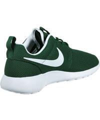 Nike Roshe One Schuhe gorge green/white