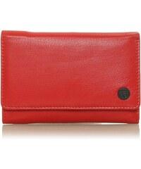 Peněženka Funstorm Enysa red ONE SIZE