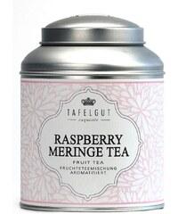 TAFELGUT Ovocný čaj Raspberry meringue tea - mini 30gr