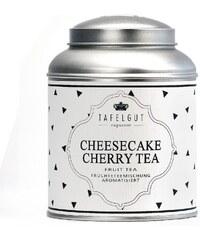 TAFELGUT Ovocný čaj Cheesecake cherry tea - mini 25gr