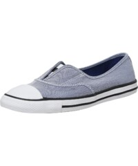 CONVERSE Slipper CTAS Cove