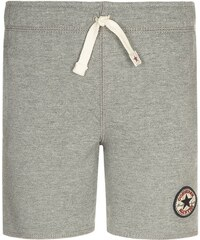 Converse Shorts vintage grey heather
