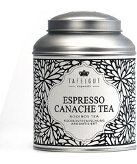 TAFELGUT Rooibos Espresso canache tea - mini 30gr